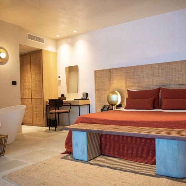 12-superior-suite-in-bungalow-sea-view