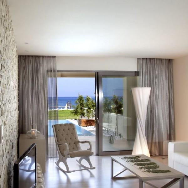 17-junior-suite-sea-view