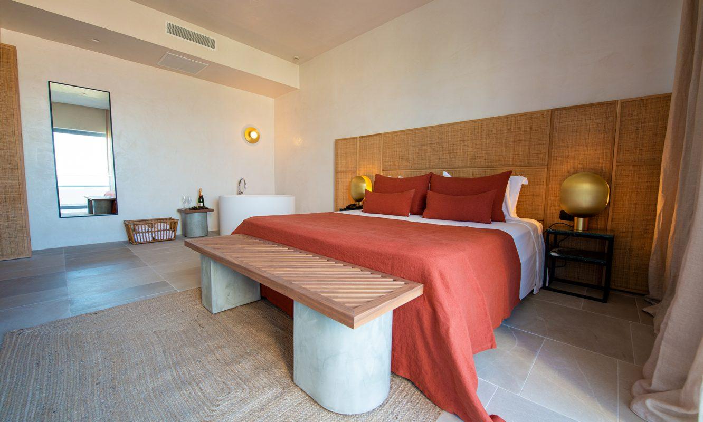 DSC_1509 suite 40m2